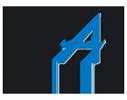 ManagementArt.sk žilinská reklamná agentúra